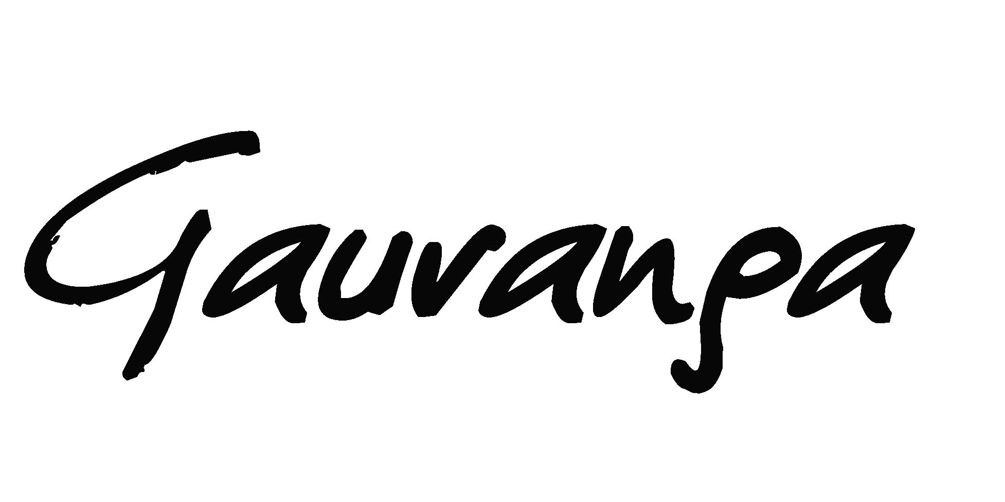 Indiaas harmonium Logo